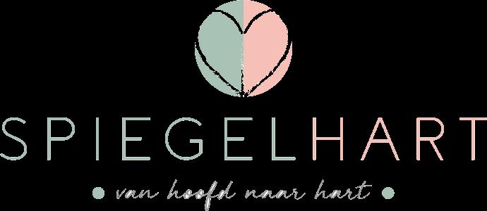 Spiegelhart