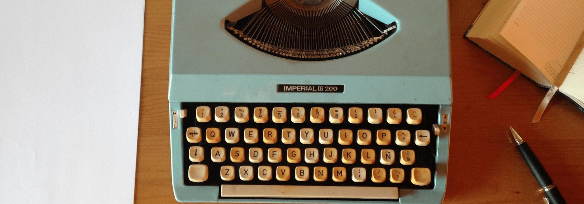 Spiegelhart | Blogs